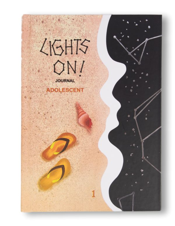 Journals for Teens
